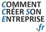 Comment Creer son Entreprise