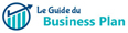 Guide du Business Plan