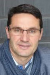 Stephane Gaschet