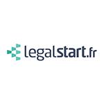 Legal start