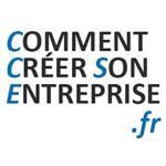Comment Créer Son Entreprise